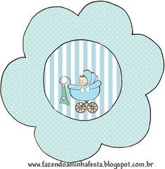 topper-cupcake-flor.jpg (1276×1308)
