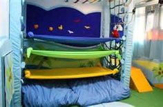 Sensory Integration Therapy - Bing Images