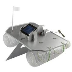 16 Best Solarkids Mini Solar Boats Images Diy Solar