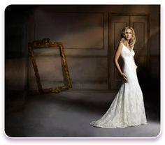 Shanghai Wedding dress  http://www.christiannebrunelle.com/English/Caroline-Castigliano-wedding-dresses/