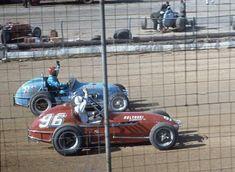 Sprint Cars, Race Cars, Fast And Loud, Speed Racer, Dirt Track Racing, Vintage Race Car, S Car, Cod, Classic