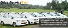 SILVER SERVICE TAXI is located in the heart of Melbourne offering a comprehensive range of transport services 24 hours a day, 365 days a year. We cover a broad area within the Melbourne and suburbs. Bookings can be made by phone, website or e-mail. We aim to give confirmation of booking within 15 minutes.