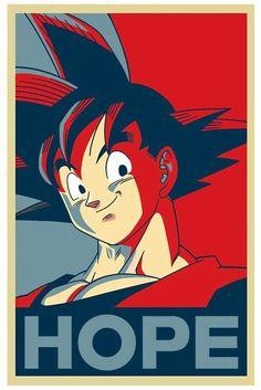 Ambientemos con esto:. Https://www.youtube.com/watch?v=gvSTauK8gRU. Link: https://www.youtube.com/watch?v=gvSTauK8gRU. Dragon Ball (ドラゴンボール Doragon Bōru?) es un manga escrito e ilustrado por Akira Toriyama. Fue publicado originalmente en...