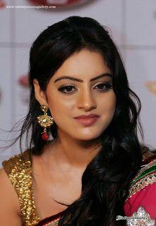 Beautiful Girl Indian, Most Beautiful Indian Actress, Beautiful Saree, Beautiful Actresses, Beautiful Women, Simply Beautiful, Indian Tv Actress, Indian Actresses, Beauty Full Girl