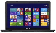 ASUS 15.6-Inch Dual-Core Intel 2.16 Ghz Laptop, 4GB RAM and 500GB Hard Drive Asus http://www.amazon.com/dp/B00L49X8E6/ref=cm_sw_r_pi_dp_cQLxub06QK2D5