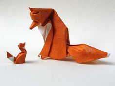 """""""red fox"""" 
