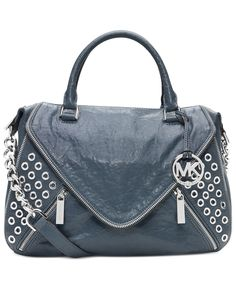 Michael kors outlet, Press picture link get it immediately!not long time for cheapest, Get Michael kors Bags right now! #AllAccessKors #NYFW #FallingInLoveWith #SpringFling $7.99-$72.99