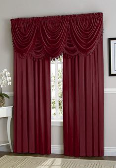 pale index linen wide luxury long blackout grey s curtains curtain