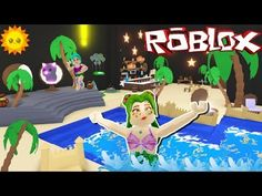 21 Best Meepcity Images In 2020 Roblox Online Multiplayer Games