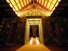 Maritim Crystals Beach Hotel Mauritius- Main Entrance #maritim #maritim #maritimcrystalsbeachhotelmauritius #travel #mauritius