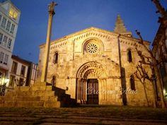 50 Ideas De A Coruña Galicia Spain A Coruña Spain Ciudades