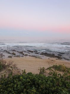 Shelley Beach, Port Alfred #HarcourtsPortAlfred #Holidays #PortAlfredPropertySales Property For Sale, South Africa, London, Holidays, Heart, Water, Places, Photography, Outdoor