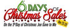 Click to Watch Monday Night Blues Joe Bonamassa, Monday Night, Christmas Sale, Blues, Watch, Clock, Bracelet Watch, Clocks