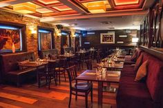 Cloister Restaurant, Ennis: See 469 unbiased reviews of Cloister Restaurant, rated 4.5 of 5 on TripAdvisor and ranked #4 of 100 restaurants in Ennis.