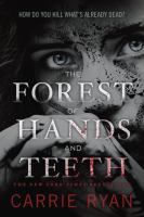 Through twists and turns of fate, orphaned Mary seeks knowledge of life, love, and especially what lies beyond her walled village and the surrounding forest, where dwell the Unconsecrated, aggressive flesh-eating people who were once dead.