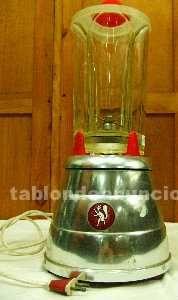 batidoras de vaso antigua turmix - Buscar con Google