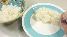 슬라임 액체괴물 카레 도시락 만들기 포핀쿠킨 가루쿡 요리 놀이 장난감 소꿉놀이 How To Make Slime Curry Popi...