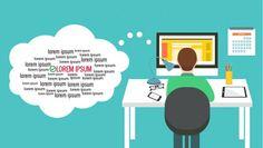 Understanding your website and keywords