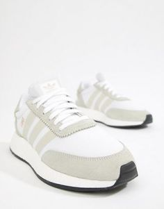 13 Best Clothes Shoes images | Adidas shoes nmd, Adidas