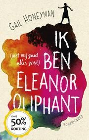 Ik ben Eleanor Oliphant ebook by Gail Honeyman - Rakuten Kobo Books To Read, My Books, Book Instagram, Book Background, Bridget Jones, Film Books, Book Girl, Book Of Shadows, Books Online