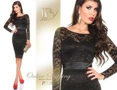 Rochie dantela Celia Black Comanda tel.: 0736.358.802 Formal Dresses, Black, Fashion, Dresses For Formal, Moda, Formal Gowns, Black People, Fashion Styles, Formal Dress