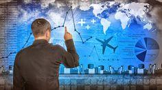 ALPARI BRASIL INVESTIMENTOS: EUA devem divulgar bloco de dados sobre o mercado ...
