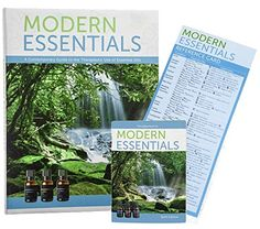 New to essential oils? Get your oils and then get this book It's so important that you learn how to use essential oils safely and effectively. And, nothing is worse than a set of essential oils that go unused.  click image for more info and to find out where to buy