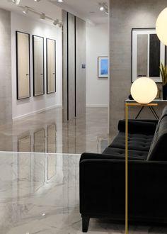 La marca #URBATEK de #PORCELANOSA Grupo presenta las nuevas colecciones en gres porcelánico técnico  y la lámina cerámica extrafina XLight para el revestimiento de interiores y exteriores. Todas las novedades en el Stand de PORCELANOSA Grupo en el Hall 26, Stands A-298; B-196 y A-288; B-293. #CERSAIE2015  #tiles #walltiles #floortiles #porcelain #interiordesign #design #trends #luxury #marbled #marble #porcelaintiles #tiles #ceramic #hotels #lights #lamps #flos #wood #woodceramics