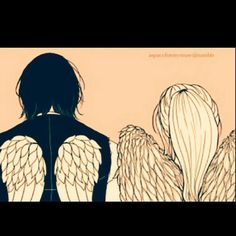 "54 Likes, 1 Comments - ~~~bethyl~~~ (@bethyl.we.will.be.good) on Instagram: ""Two angels, together! <3 @emmykinney @bigbaldhead #bethgreene #daryldixon #bethyl #emmilykinney…"""