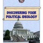 This is a fantastic, interactive lesson on the American political spectrum and helping your students to identify their personal political ideology....