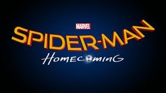 For the past several years actor Donald Glover has been campaigning to play spider-man in the next film adaptation. Well, as we know Tom Holland will be playing Peter Parker/Spider-man in Spider-M… Spiderman Movie, Spiderman Spider, Amazing Spiderman, Spiderman Marvel, Superman, Michael Keaton, Zendaya Coleman, Robert Downey Jr, Man Movies