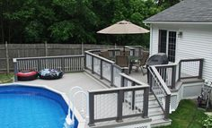 above-ground-pool-deck