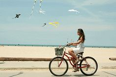 The Best Bicycle Shop Blog: Bike shop Downey: Intro to the beach cruiser