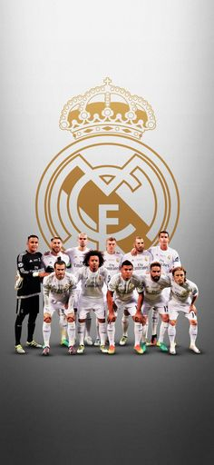 Real Madrid Logo, Logo Real, Hazard Real Madrid, Football Fever, Football Shoes, 2560x1440 Wallpaper, Real Madrid Wallpapers, Cristiano Ronaldo Wallpapers, Messi And Neymar
