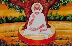 Jainism - Philosophy and Doctrine