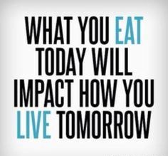 #eatwell #livewell #playbetter