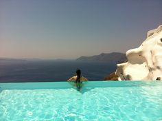 Santorini_Fernanda_ADV (6)