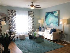 APT: The Cypress - Banyan Bay in Jacksonville, FL - Zillow