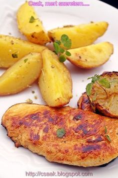 Salmon Burgers, Healthy Life, Zucchini, Meat, Chicken, Baking, Vegetables, Ethnic Recipes, Women's Fashion