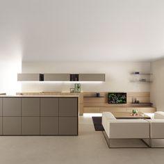 PRODUCT 13 Asian Furniture, Office Desk, Minimalism, Divider, Cabinet, Living Room, Storage, Interior, Kitchen