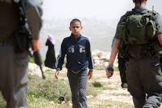 B'Tselem holds occupation officers responsible for killing Palestinian child