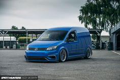 Gast pimpt VW Caddy naar next level koeriersbus - FHM Vw Caddy Tuning, Caddy Van, Volkswagen Caddy, Cool Vans, Car Insurance, Custom Cars, Audi, Porsche, Dream Cars