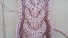 Rowan, Blanket Shawl, Crochet Cable, 20x20 Pillow Covers, Alpaca Wool, Knitting Patterns, Youtube, Stitch, Relief