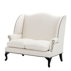 Sofa Gleneagles   www.eichholtz.com