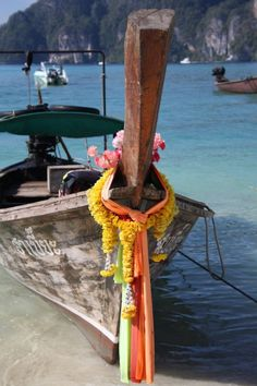 Koh Phi Phi - simply stunning The Places Youll Go, Cambodia, Style, Swag, Outfits