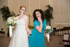 #ido #wedding #groom #bride #flowers #ring #love #handandhand #forever #bridesmaids