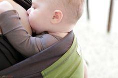 23 meilleures images du tableau Portage   Portage, Porte bébé et ... 57d3a54e734