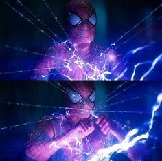 Spiderman, Darth Vader, Movies, Fictional Characters, Spider Man, Films, Cinema, Movie, Film