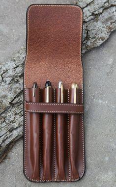 ea9aa23325a9 18 Best Pen Cases images   Delivery, Pen case, Free uk