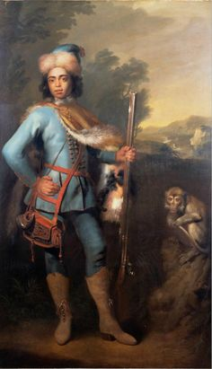 Marten van Mytens III Portrait of a Young Black Man in Eastern European Livery Vienna (c. oil on canvas Height: cm in) Width: cm in) Artist: Swedish painter of portraits, miniatures, and enamels. He studied painting with his. Native American History, European History, African American History, British History, Ancient History, European Style, History Of Wine, Art History, Slavery History